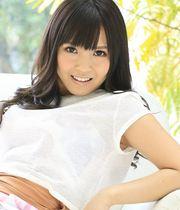 JAV Idol Yuzuna Oshima 大島ゆず奈 jav pics, av idol, nm, no-mosaic